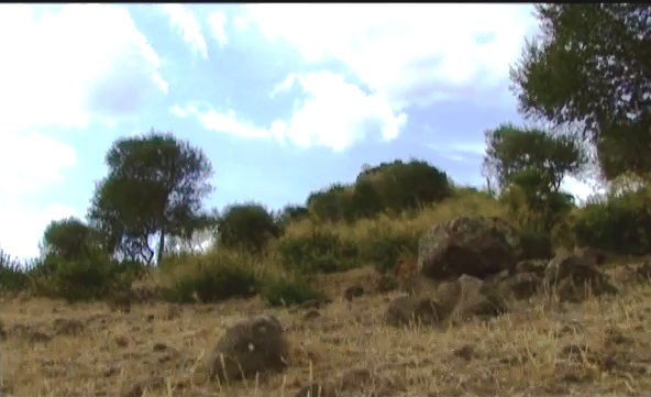 nuraghe carbonia - Movingitalia.it